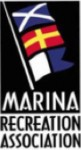 MRA - Newmarks Yacht Center